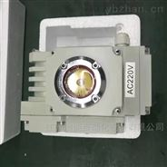 專用閥門電動裝置控制器