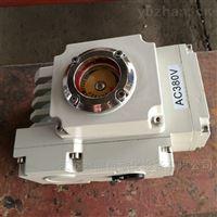 220V精小型电动执行器 电动头厂家直销