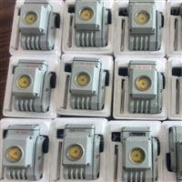 HQ系列精小型电动执行器