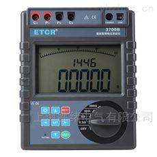 ETCR3600智能等电位连接电阻测试仪