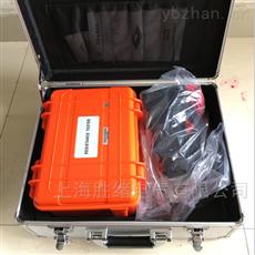 SX3050防雷检测等电位测试仪