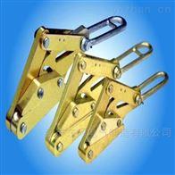 承装修饰工具设备-卡线器规格