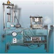 土工合成材料綜合測定儀