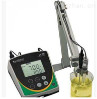 ECPH70042S/pH700优特Eutech台式酸度计