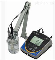 F090优特Eutech台式氟离子测定仪