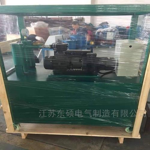 承装修饰工具设备-不锈钢防腐真空泵