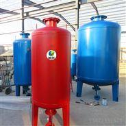 加工定制定压补水罐铜川