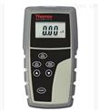 优特Eutech便携式防水盐度测量仪
