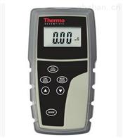ECSALT603PLUSK/SALT6+优特Eutech便携式防水盐度测量仪