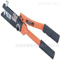 承装修饰工具设备-液压压接钳价格
