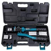承装修饰工具设备-液压压接钳规格