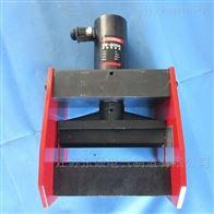 承装修饰工具设备-12A手动液压弯排机