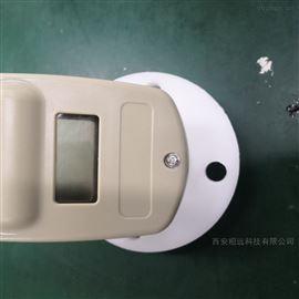 XYCS-661敞口罐專用超聲波液位計批發價