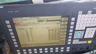 西门子840Dsl系统维修