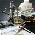 便攜式污染檢測儀