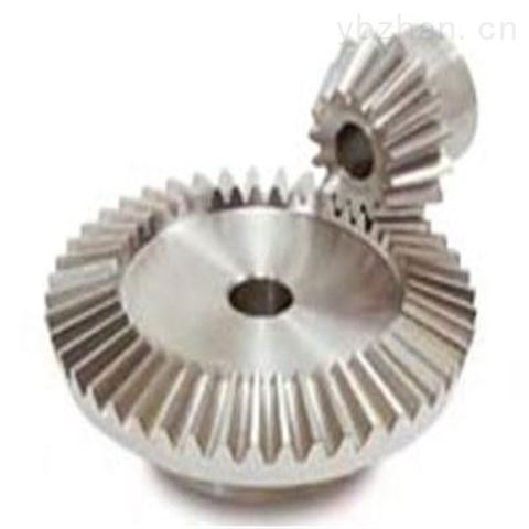 ZGCr28Ni48W5Si2安全扣硅溶胶铸造件