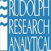 鲁道夫Rudolph高精度旋光仪