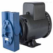 美国Tuthill润滑泵