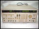 现货出售MG3633A信号发生器 电子测量仪器