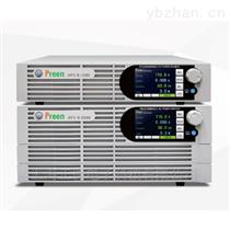 AFV-S 系列艾普斯Preen可编程交流电源