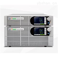 AFV-S系列可编程交流电源