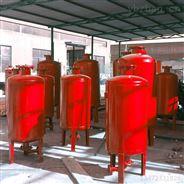 延安消防压力罐供应价格