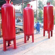 安康消防囊式补水罐生产商