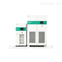 AFV+系列可编程交流电源