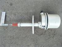 阻移式料位開關、料位控制器UL-2BP