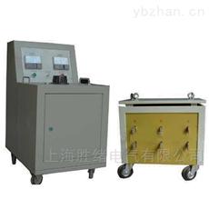 DDG系列便携式大电流发生器