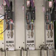 修解決方案西門子機床總控製器超溫度