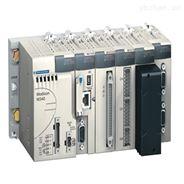 供應西門子3RT1075接觸器