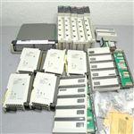三菱FX2NC-96MT控制器