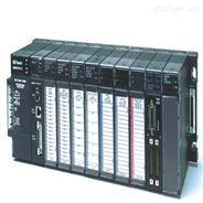 GE IC695PSA140模塊