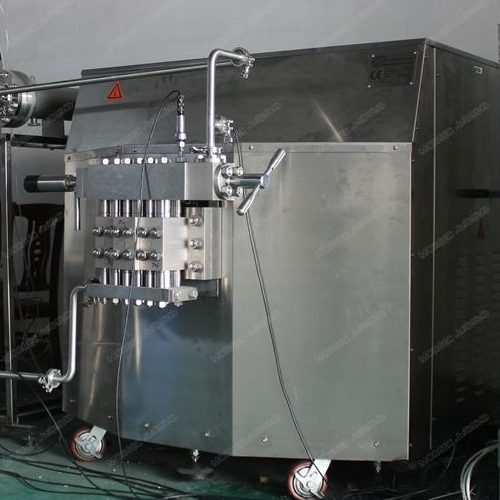 ME-300均质机-22年专注生产高压均质机 纳米细胞破碎仪