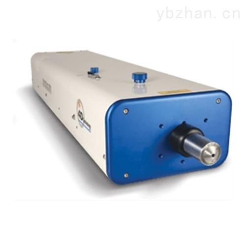 美国4D Technology动态激光干涉仪PhaseCam