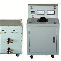 徐州市承装修试四级设备报价--大电流发生器