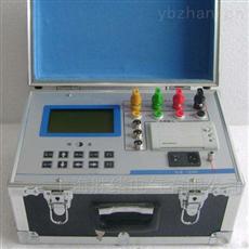 全自动电容电感测试仪厂家直销