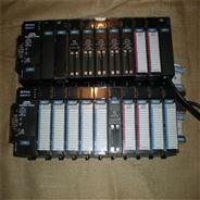 6ES7223-1BL32-0XB0西門子輸出模塊