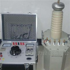 TY电缆交流耐压试验装置