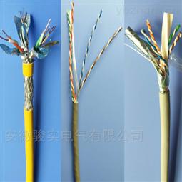 CAT6 UTP-4P-PVC数据电缆