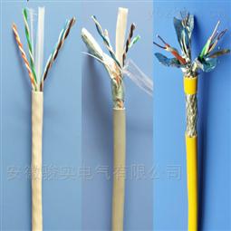 CAT5E-FTP数据电缆