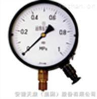 wssp-58/s体化双金属温度计