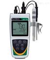 優特Eutech便攜式多參數水質測定儀