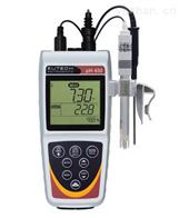 ECPHWP45002/pH450 Meter优特Eutech便携式多参数测定仪