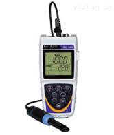 ECDOWP45003K/DO450优特Eutech便携式溶解氧测量仪
