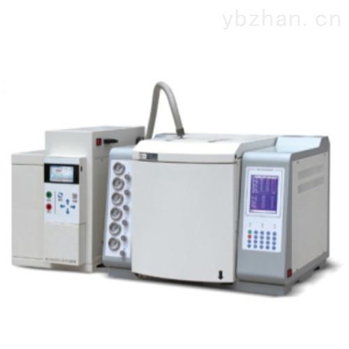 中科惠分水質專用分析儀GC-7820