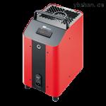 德國SIKA溫度校驗儀TP標準系列
