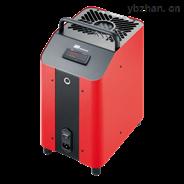 德国SIKA温度校验仪TP标准系列
