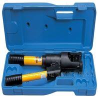 承装修试四级资质全套-智能液压压接钳
